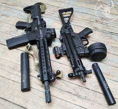 Wilson Combat, 9mm Pistol, Firearms, Weapons, Guns, Survival, Guy Stuff, Fingers, Knives