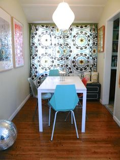 Image result for melltorp table with liatorp sideboard dining room