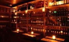 Port House Pintxo | Dublin Restaurant - Reviews, Menu and Dining Guide Temple Bar