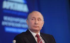 Если прямо сейчас на улицы российских городов не выйдет миллион человек, Путин продолжит устраивать взрывы, как в 1999 году