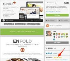 I will give you Enfold Theme and Install it in your Wordpress. Check it here: https://www.fiverr.com/s2/5eee78401e #enfoldtheme #enfoldwordpresstheme #enfoldwordpress #themeenfold #premiumwordpressthemes #enfoldwptheme #wpthemes