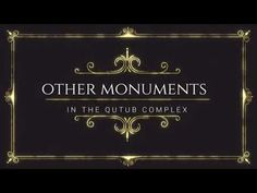 Monument - our Heritage : monuments - our heritage