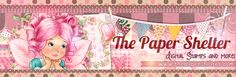 The Paper Shelter :: Digital stamps, Papers, Printables, Scrapbooking, Greeting cards, Accesories and More!