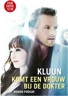 Komt Een Vrouw Bij De Dokter - After his beautiful young wife is diagnosed with breast cancer, a high-flying, womanizing ad exec is forced to readjust his moral compass. Series Movies, Film Movie, Tv Series, Moving Movie, Movie Info, 26 November, In And Out Movie, Watch Tv Shows, Romance Movies