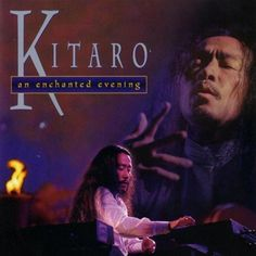 Kitarō