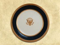 https://www.artinhistory.com/art-project/61/US-History-Projects/World-War-I-Wilson-Presidential-Plate-1914-1919