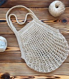 Crochet Bikini, Crochet Top, Haberdashery, Straw Bag, Diy And Crafts, Sewing, Knitting, Handmade, Accessories