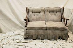 Nine Lives Furniture | Tonia Bell | feel desain