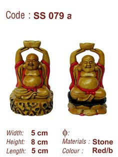 Buddha. pls contact danang.marble@yahoo.com or visit danangmarble.com.vn for order or more information.