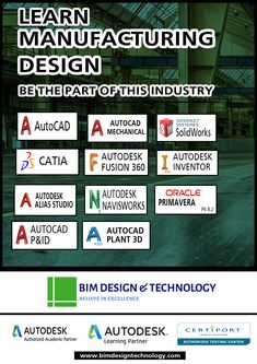 BIM DESIGN  TECHNOLOGY IS AN AUTODESK AUTHORIZED TRAINING CENTER  TRAINING INSTITUTE IN KOLKATA ON AUTODESK AUTOCAD,CIVIL 3D,3DS MAX REVIT MEP,FUSION 360,NAVISWORKS,SOLIDWORKS,CATIA,STAAD.PRO,LUMION,INVENTOR,INFRAWORKS,INVENTOR, GOOGLE SKETCHUP, ETABS,TEKLA.WE DO HAVE A PROPER GUIDELINE FOR PROVIDING BEST TRAINING ON AUTOCAD,CIVIL 3D,3DS MAX REVIT MEP,FUSION 360,NAVISWORKS,SOLIDWORKS,CATIA,STAAD.PRO,LUMION,INVENTOR,INFRAWORKS,INVENTOR, GOOGLE SKETCHUP, ETABS,TEKLA. Structural Model, Structural Analysis, Foundation Training, Autocad Civil, Google Sketchup, Revit, Training Center, 3ds Max, Kolkata