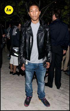 Pharrell-Williams-Style-hip-and-rock-!-NERD_portrait_w674.jpg 650×1,024 pixels