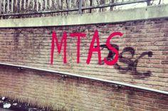 "More Than A Shirt: Wir feiern die neue MTAS Kollektion – ""Black Mess"" on http://www.drlima.net"