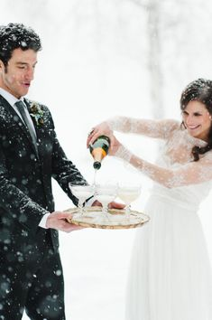 Winter Wedding Inspiration at Green Valley Ranch Wedding Planning Tips, Wedding Tips, Wedding Planner, Wedding Day, Wedding Photoshoot, Wedding Shoot, Wedding Dresses, Green Valley Ranch, Evergreen Wedding