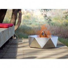 "Figure out even more details on ""fire pit pavers"". Look into our internet site. Outdoor Area Rugs, Outdoor Seating, Outdoor Decor, Cheap Outdoor Fire Pit, Fire Pit Video, Fire Pit Materials, Metal Fire Pit, Contemporary Patio, Best Outdoor Furniture"