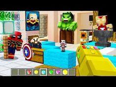 15 Best Preston Images Preston Preston Playz Minecraft