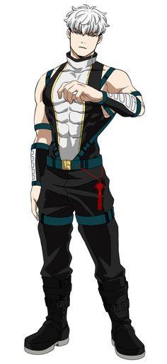 NEW UPDATE for my Soru ! Oc Boku no Hero Academia. Boku no Hero Academia Superhero Suits, Superhero Design, My Hero Academia Costume, Hero Academia Characters, Boy Costumes, Super Hero Costumes, Super Hero Outfits, Villain Deku, Real Hero