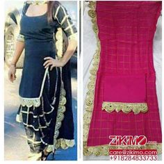 Visit : www.zikimo.com to place order now Reach Us @ M/Whats App/Viber : 91 8284-833-733 Website : www.zikimo.com #allthingbridal #indianfashion #wedding #bride #style #fashion #designer #glamour #makeup #beauty #picoftheday #happy #igers #me #love #instamood #instagood #marred #beautiful #indian #punabi #sikh #bestoftheday #amazing http://ift.tt/2nFkYIu - http://ift.tt/1HQJd81