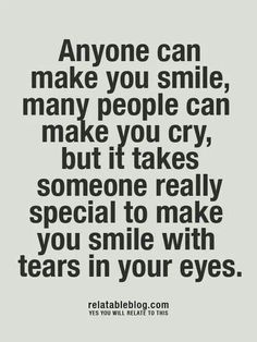 #quote #special #person
