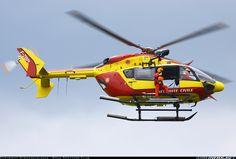 Eurocopter-Kawasaki EC-145