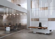 MASCAGNI SPA Spazio Ufficio | Mast | Mast | Mobili