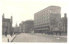1933 Tallinn Pärnu mnt