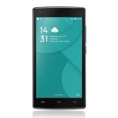 Original DOOGEE X5 MAX PRO Phone 5.0 Inch 2GB RAM 16GB ROM Android 6.0 MTK6737 Quad Core 1.3GHz Fingerprint 4000mAh Smartphone