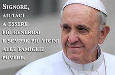 PapaFrancesco.net il blog dedicato al Santo Padre - Google+