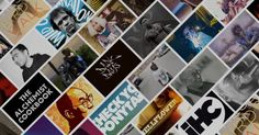 BitTorrent Now's music and video streaming app comes to iOS, Apple TV