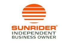 Shop2Vit is Sunrider® Independent Business Owner. Sunrider® is een geregistreerd handelsmerk van de Sunrider Corporation.