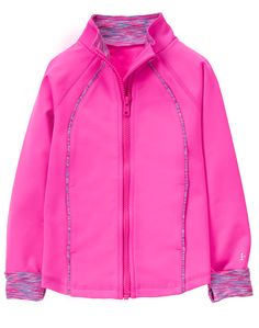 e1cdd39ce 113 Best Baby Girl Coats   Jackets images