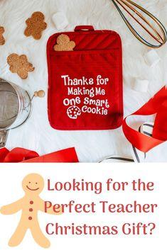 teacher christmas gifts teacher gifts preschool teacher christmas gifts teacher appreciation gift teacher gift ideas thank you gift