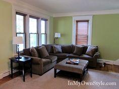 Living-Room-makeoverr---Dur