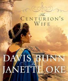 janette oke quotes | Bunn & Janette Oke Davis Bunn, Christ Death, Book Nooks, Janette Oke ...