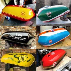 Motor Scrambler, Ducati Scrambler Sixty2, Yamaha Bikes, Bobber Bikes, Cb400 Cafe Racer, Cafe Racer Honda, Cafe Racer Bikes, Custom Paint Motorcycle, Cafe Racer Motorcycle