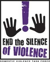 Be it peer violence or domestic abuse . . .