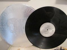 Grand Funk Railroad LP by VixonVintage on Etsy