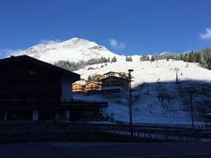 Winter-Countdown :) Mount Everest, Mountains, Nature, Travel, Ski, Swim, Hiking, Voyage, Viajes