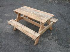 pallet-picnic-table.jpg 720×540 pixels