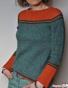 Grey Pattern, Knit Fashion, Knitting Designs, Knit Patterns, Sweater Knitting Patterns, Pulls, Hand Knitting, Knitting Machine, Knit Crochet