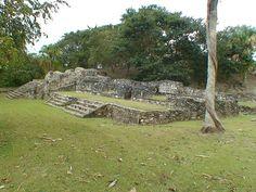https://de.wikipedia.org/wiki/Itzamkanac