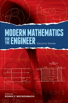 Practical civil engineers handbook by pn khanna free pdf modern mathematics for the engineer second series fandeluxe Image collections