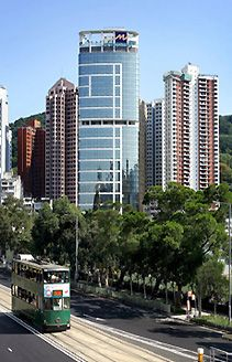 Treat yourself to a memorable and totally relaxing stay at Metropark Hotel Causeway Bay Hong Kong - conveniently located in Hong Kong's leading commercial, shopping and entertainment district - Causeway Bay and the most contemporary retreat in Hong Kong.