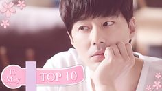 Daily TOP 10 Popular K-Dramas [2016.05.13] -  TOP 10 Korean Dramas from 13 May 2016 ~ by Popularity in Korea -  The trending kdramas in alphabetical order :  Another Miss Oh / 또 오해영 - - Dear My Friends / 디어 마이 프렌즈 - Descendants of the Sun / 태양의 후예 - Entertainer / 딴따라 - Goodbye Mr. Black / 굿바이 미스터 블랙 - Heaven's Promise / 천상의 약속 - Master – God of Noodles / 마스터 국수의 신 - Mirror of the Witch / 마녀보감 - My Son-In-Law's Woman / 내 사위의 여자 - Signal / 시그널