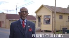 Liberal policies have decimated the black community. This short video may just be the most powerful message of the 2014 midterm election cycle. Lousiana State Senator Elbert Guillory, who made the courageous decision to switch from the Democrat party to the Republican, gives his reason why.