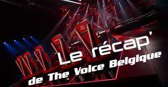 RTBF TV : Le portail des chaînes de télévision publiques francophones belges (La Une, La Deux, La Trois) Public, Neon Signs, Portal