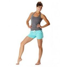 Pants and Shorts Fitness Fashion, Fitness Style, Basic Tank Top, Running, Shorts, Tank Tops, Pants, Women, Fitness Wear