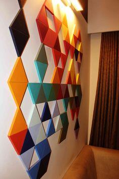 4 Bhk Apartment interiors - 4 Bhk apartment designer by krunal jani Architect interiors designer based in ahmedabad Gujarat Apartment Interior, Interior Walls, Home Interior Design, Interior Decorating, Apartment Design, Ceiling Design, Wall Design, Home Decor Furniture, Diy Home Decor