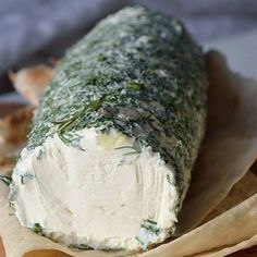 By mixing kefir with sour cream, in two days you will receive a divine snack … – In the Course of Life Cheese Recipes, Cooking Recipes, Healthy Recipes, Easy Recipes, Kefir, Good Food, Yummy Food, Homemade Cheese, Russian Recipes
