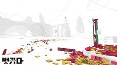 Bokida - An Indie Game | Game Jolt