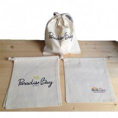 Vente tote bag pas cher, des sacs en toile personnalisés en coton, superbe idée pour le shopping ou les ballades entre copines. Services de qualité.
